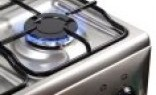 Youngs Plumbing and Gas Appliance Installations