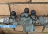 Backflow Prevention Youngs Plumbing and Gas
