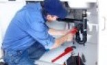 Youngs Plumbing and Gas Drain renewals