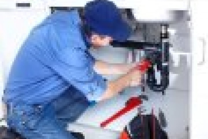 Youngs Plumbing and Gas Drain renewals 720 480