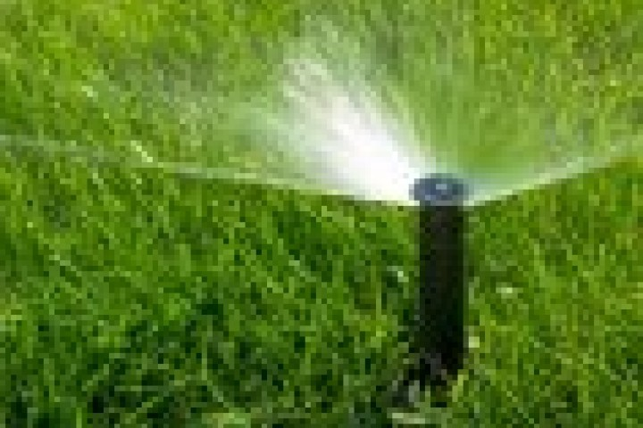 Youngs Plumbing and Gas Irrigation 720 480