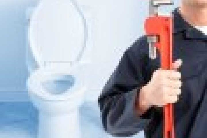 Youngs Plumbing and Gas Toilet Repairs and Replacements 720 480